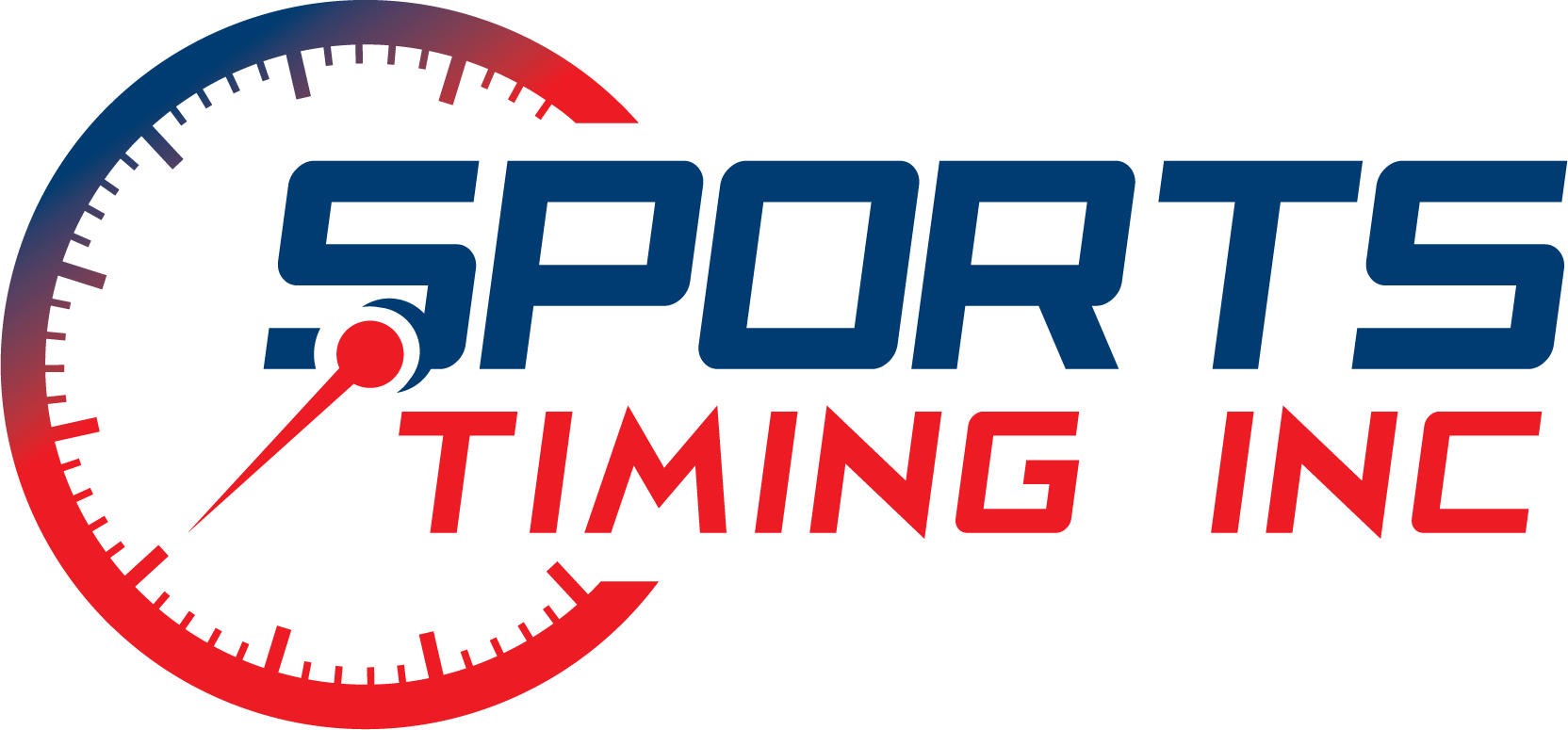 Sports Timing, inc.